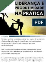 lideranca-e-produtividade-gleithon-moura.pdf