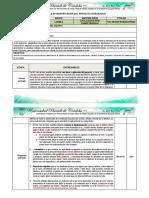 LCEMI5-PROYECTO INTEGRADOR NVO (1).pdf