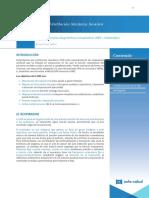 ventilacion_mecanica_invasiva.pdf