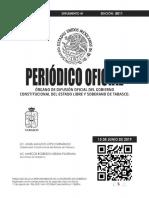 8011M.pdf