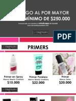 Catalogo al Por Mayor Julio (1).pdf