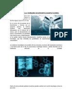 cuadrocomparativopdf-130331101452-phpapp02