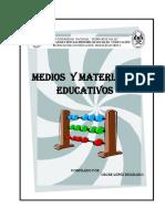 vdocuments.mx_los-medios-y-materiales-educativos-55c9a1912b0b1.pdf
