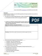 DoubleHelix-StudentHO-film.pdf