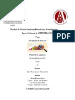 MARKETING PRIMER TRABAJO (1).pdf