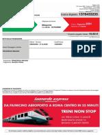 FRANCESCO-MAGGIO-1378433235