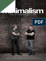 @eBookRoom. Minimalism.pdf