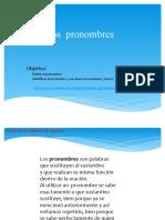 El pronombre.pptx