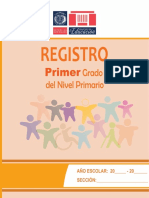 Registro_1er.-grado_2018