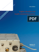 Aero-EVM-EHM-Systems_v1-0_11-08