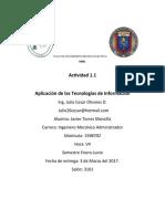Actividad 1.1 de ATI.docx