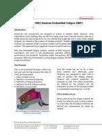 ansa_for_nastran_embedded_fatigue.pdf