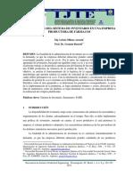 1525-8326-1-PB.pdf