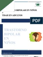 revision caso clinico.pptx