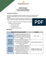 ACTIVIDAD 2 TALLER DE PROBABILIDAD.pdf