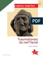 paralysie facial.pdf