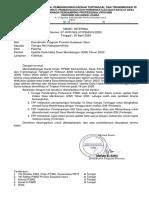 Memo No. 7 Tgl 20 April 2020 IDM.pdf