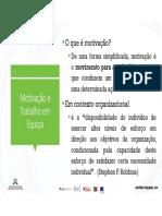 liderança_motivacao_de_equipas.1