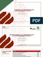 Boletin SAMAN Caritas Venezuela Abril Julio2020 r1 Compressed