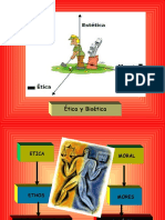 etica_enf_20093