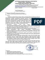 Himbauan Dirjen Terkait Perdebatan Pimpinan Gereja di Media Sosial (Revisi 8).pdf
