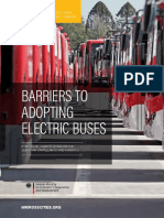 barriers-to-adopting-electric-buses