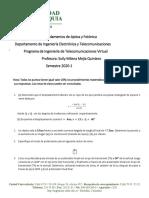 Parcial Fundamentos de óptica y fotónica5-10-2020 Rev.pdf