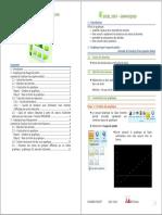 -cours_excel_2007_4_graphiques