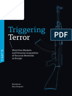 Illicit Gun Markets and Firearms Acquisition of Terrorist Networks in Europe.pdf