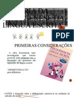 PSICOGÊNESE DA LG ESCRITA.pptx