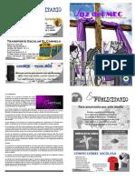 Boletin Marzo 2019 - copia - copia.pdf