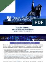 ossa20201005.pdf