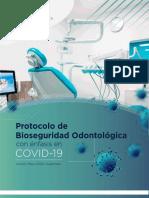 protocolo_de_bioseguridad_odontologica_con_enfasis_en_covid-19