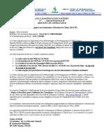 DDP_WebSite_upgrade2_Sept_2015_VersFinale.doc