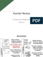 Funcion_Tecnica