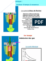 Thermo_moteur_4tps