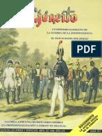 Revista Ejercito - 671.pdf