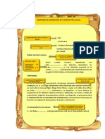 PRACTICA MODELO DE DEMANDA SEPARACION POR CAUSAL