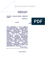 Atilano vs. De la Cruz, G. R. No. 82488, Feb. 28, 1990, 182 SCRA 886