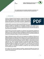 tdr_compilation_fersol19dec