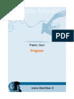gori_prigioni