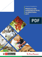 anuario-produccion-agroindustrial-alimentaria2017_161118_1.pdf
