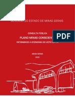 anexo_i_-_relatorio_consulta_publica.pdf