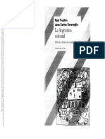C1 - Fradkin-Garavaglia cap 10 11.pdf