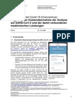 faktenblatt-kostenuebernahme-analyse-medizinsche-leistungen 21Jul20.pdf