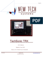 TRX Quick Operation guide 120716.wda.draft ESPAÑOL.pdf