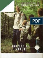 Manual 2.0_compressed.pdf