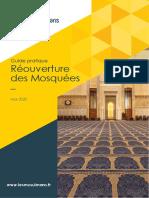 Guide-Mosquée-Web