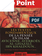pensee islamique (1)(1).pdf