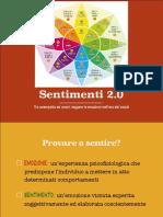 6 giugno PDF